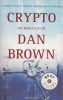 Brown, Dan : Crypto