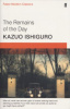 Ishiguro, Kazuo : The Remains of the Day