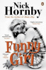 Hornby, Nick : Funny Girl