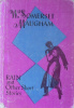 Maugham, W. Somerset : Rain and Other Short Stories