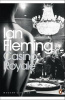 Fleming, Ian : Casino Royale