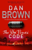 Brown, Dan : The Da Vinci Code