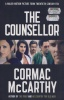 McCarthy, Cormac : The Counsellor