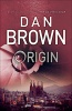Brown, Dan : Origin