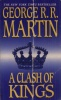 Martin, George R. R. : A Clash of Kings - Book Two of A Song of Ice and Fire