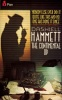Hammett, Dashiell : The Continental Op