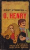 O. Henry : Best Stories of --