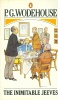 Wodehouse, P.G. : The Inimitable Jeeves