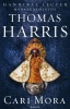 Harris, Thomas : Cari Mora