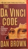 Brown, Dan : The Vinci Code