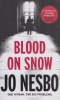 Nesbo, Jo : Blood on Snow