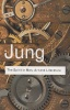 Jung, Carl Gustav : The Spirit in Man, Art and Literature