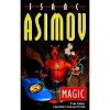 Asimov, Isaac : Magic