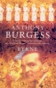 Burgess, Anthony  : Byrne