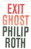 Roth, Philip : Exit Ghost