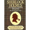 Doyle, Arthur Conan : Sherlock Holmes - The Complete Illustrated Short Stories