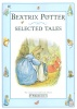 Potter, Beatrix : Selected Tales from --