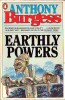 Burgess, Anthony : Earthly Powers