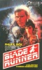 Dick, Philip K. : Do Androids Dream of Electric Sheep? filmed as Blade Runner