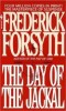 Forsyth, Frederick  : The Day Of The Jackal
