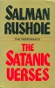 Rushdie, Salman : The Satanic Verses