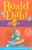 Dahl, Roald  : The Magic Finger
