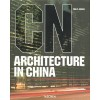 Jodidio, Philip : Architecture in China