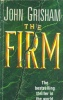 Grisham, John : The Firm