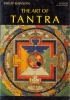 RAWSON, PHILIP : The Art of Tantra.