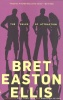Ellis, Bret Easton : The Rules of Attraction