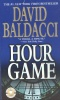 Baldacci, David : Hour game