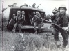 303.     UNKNOWN - ISMERETLEN : [News agency photos of the war in Vietnam]. Hungarian News Agency Foreign Photo Service, cca. 1965.