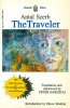 Szerb Antal : The Traveler