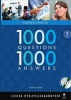 Viczena Andrea : Business English 1000 Questions - 1000 Answers