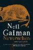 Gaiman, Neil  : Smoke and Mirrors