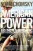 Chomsky, Noam : American Power and The New Mandarins