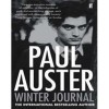 Auster, Paul : Winter Journal