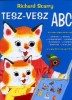 Scarry, Richard  : Tesz-vesz ABC