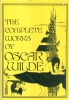 Wilde, Oscar  : The Works of Oscar Wilde