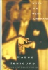 Kazuo Ishiguro : When We Were Orphans