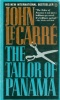 Le Carré, John : The Tailor of Panama