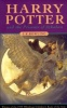 Rowling, J. K. : Harry Potter and the Prisoner of  Azkaban