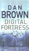 Brown, Dan  : Digital Fortress