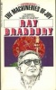Bradbury, Ray : The Machineries of Joy