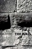 Sartre, Jean-Paul : The Wall