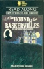 Doyle, Arthur Conan  : The Hound of the Baskervilles
