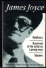 Joyce, James : Dubliners, A Portrait of the Artist as a Young Man / Ulysses