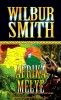 Smith, Wilbur : Afrika mélye