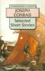 Conrad, Joseph : Selected Short Stories
