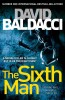 Baldacci, David : The Sixth Man